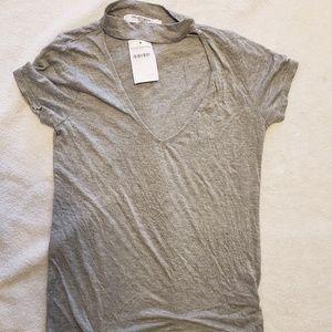 Project Social Woman's Tee Shirt